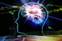mind-power-shutterstock-103671455-WEBONLY-676x450