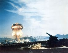 605px-Nuclear_artillery_test_Grable_Event_-_Part_of_Operation_Upshot-Knothole