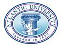 AU Small Logo