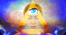 the-all-seeing-eye-sacred-origins-of-a-hijacked-symbol