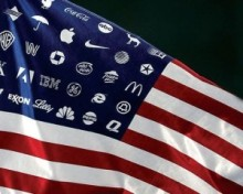 corporate-american-flag-300x240