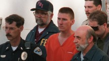 130424152623-timothy-mcveigh-charged-horizontal-gallery