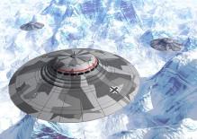 antartica11_06