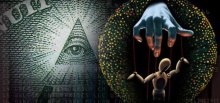 """Swiss-Study-Shows-147-Technocratic-""""Super-Entities""""-Rule-the-World"""