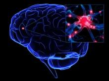 brain-injury-1346331572601