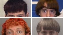Mass-Shooter-Haircuts