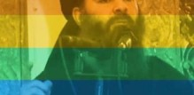 isis-al-baghdadi-rainbow3-326x159