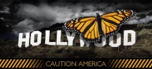 project-monarch-hollywood