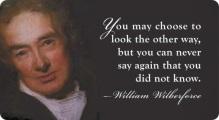 William Wilberforce 3