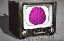 braintv