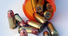 Bullets-Pills-Antidepressants-1-300x159