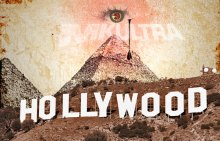 mkultra-hollywood1