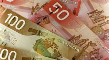 CanadaCurrency