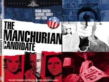 manchurian01