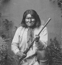 gI_88115_native-american-chief