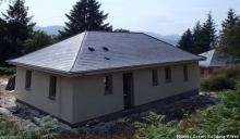 houses-scotland-hemp-09-06-
