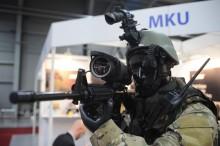 MilitaryTech-1024x681