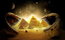 Pyramids-giza-atlantis-star-gates-640x400