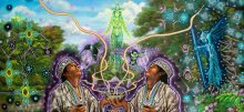 7-legal-herbs-that-can-alter-your-consciousness-and-super-charge-your-dreams