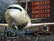 Cancelled-flights-012814