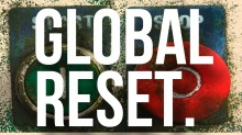 global-resetnow