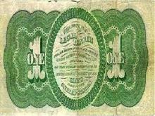 greenback-dollar-1862-1a