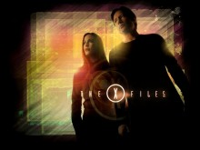 The-X-Files-the-x-files-7532221-1024-768