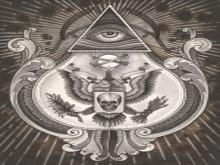 A-Cosmic-History-of-The-Illuminati