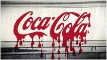killer-coke