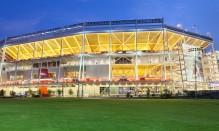 Levis-Stadium-Superbowl-at-Night1-1020x610