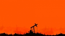 Movies_There_Will_Be_Blood_Oil_Derrick_Orange_Cross_117274_detail_thumb