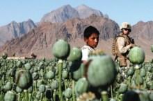 Operation-Enduring-freedom-opium-