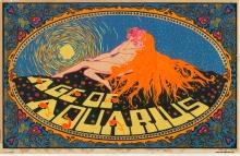 Age-of-Aquarius