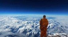 Buddhist Monks - Tibet Himalaya - Supernatural Powers - Superhuman - Harvard Scientists