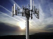 cell-tower-chemtrails-hendersonville-header-700x525
