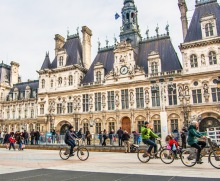 france-pays-bike-commuters