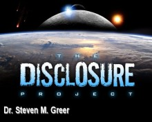 FrontCoverTheDisclosureProject2-2