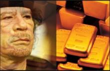 mu-and-the-gold-dinar