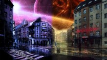 parallel_worlds_by_mamuka753-d5gbx2g