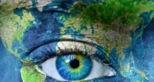planet-earth-with-eye-abstract-god-universe-e1343069413960-300x160