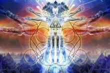 Post-Modern-Shamanism-2-e1443992572569