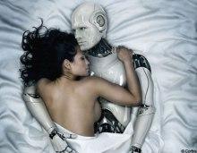 robot_sex