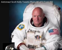 SCott-Kelly-392867