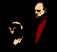 The_Godfather__Baciamo_Le_Mani_by_donvito62