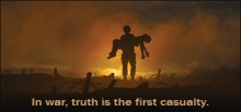 war_quote_2