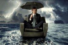 weather-mod-chair8-700x466
