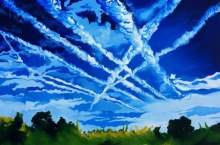 chemtrails__by_art_plus-700x463