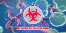 Ebola-Swine-Flu-Zika-SARS-The-Anatomy-of-a-False-Flag-Disease-1