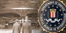 FBI-admit-aliens-different-dimensions-700x350