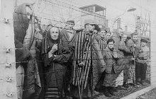 holocaust-photo